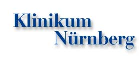 logo Klinikum Nürnberg Nord