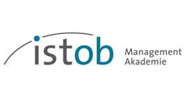 istob Management Akademie München