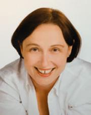 Christiane Wesselowsky