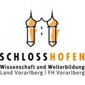 Logo_schloss_hofen_1