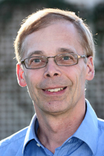 Marius Wenz