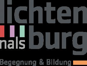 logo lichtenburg